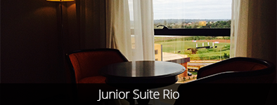 Junior Suite Rio